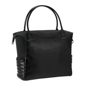 Cybex - 520003299 - Sac à langer PRIAM Deep Black - black (419406)