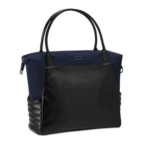 Cybex - 520003287 - Sac à langer PRIAM Nautical Blue - navy blue (419418)