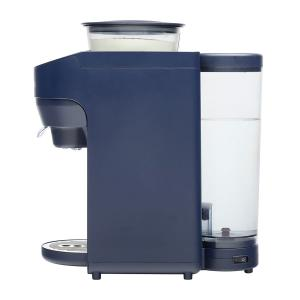 Beaba - 912795 - Milkeo Night blue : Distributeur automatique biberon (419736)