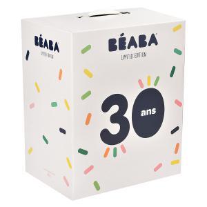 Beaba - 912790 - Pack Babycook anniversaire 30 ANS (419740)