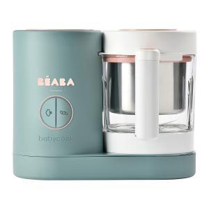 Beaba - 912732 - Babycook Neo Eucalyptus (419752)