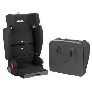 Beaba - 990004 - PURSEAT Siège auto compact et nomade Beaba noir (419788)