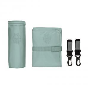 Lassig - LSIGA995 - Accessoires nomade pour sac à langer (419822)