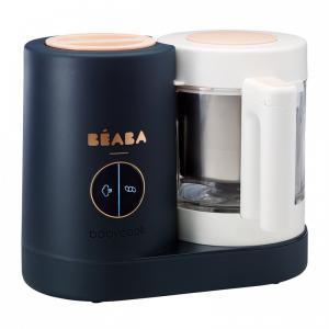 Beaba - 912272 - Babycook Beaba NEO night blue (419828)