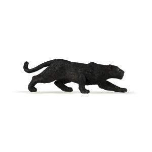 Papo - 50026 - Figurine Panthère noire (4271)