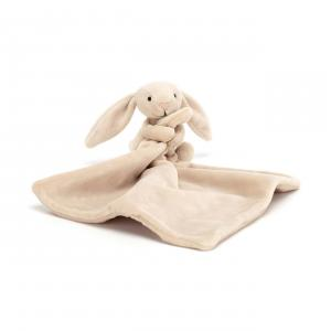 Jellycat - MYF4BS - My Friend Bunny Soother - 22 cm (420182)
