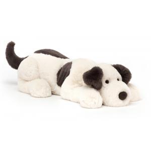 Jellycat - DASH1DG - Dashing Dog - 46 cm (420300)