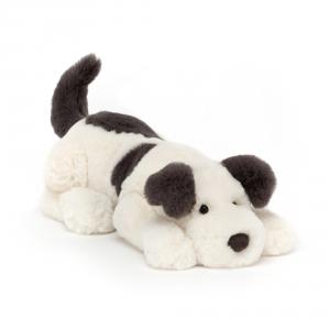 Jellycat - DASH4DG - Dashing Dog Little - 29 cm (420302)