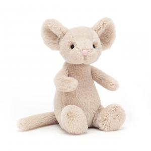 Jellycat - PIP6MO - Pipsy Mouse - 14 cm (420346)