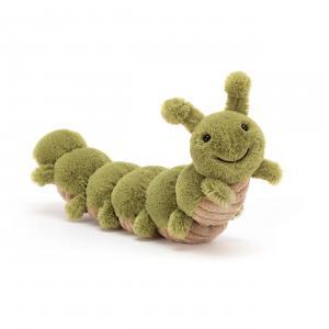 Jellycat - CHR6CC - Christopher Caterpillar - 32 cm (420366)
