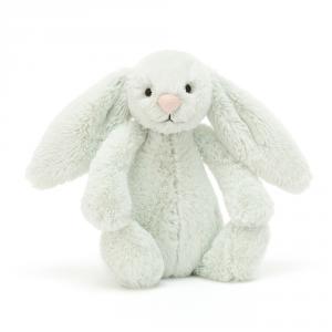 Jellycat - BASS6SS - Bashful Seaspray Bunny Small - 18 cm (420394)