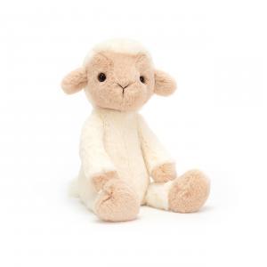 Jellycat - WUM3LB - Wumper Lamb - 31 cm (420474)