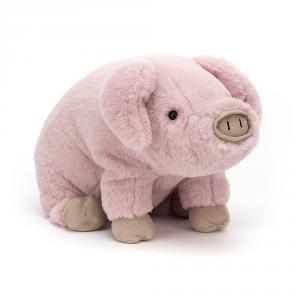 Jellycat - PAR2PIG - Parker Piglet Medium - 36 cm (420480)
