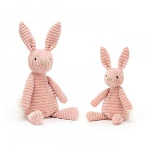 Jellycat - ROY3BUN - Cordy Roy Bunny Medium - 38 cm (420568)