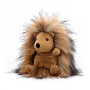 Jellycat - DID6H - Didi Hedgehog - 14  cm (420586)