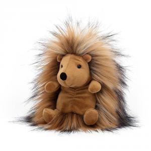 Jellycat - DID6H - Didi Hedgehog - 14 cm (420586)