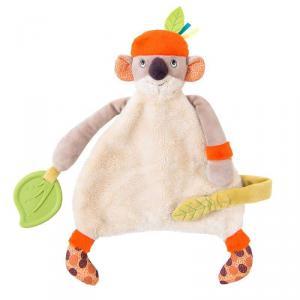 Moulin Roty - 668015 - Doudou koala Koco Dans la Jungle (422716)