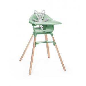 Stokke - 552002 - Stokke® Clikk™ Chaise Haute Vert (422760)