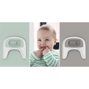 Stokke - 561501 - Set de table pour Stokke® Plateau  Soft Gris (422768)