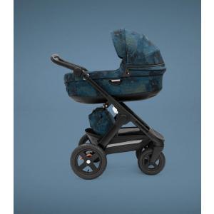 Stokke - 504009 - Stokke® Stroller Nacelle Freedom (422820)