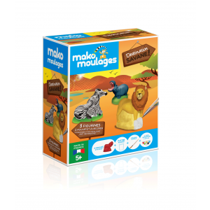 Mako moulages - 39059 - Création poterie (422908)