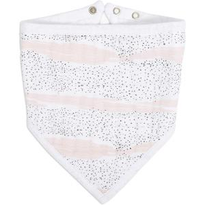 Aden and Anais - ABNC10001 - Bavoir bandana Picked for you (423970)