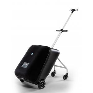 Micro - ML0013 - Combinaison valise & porteur enfant (424022)