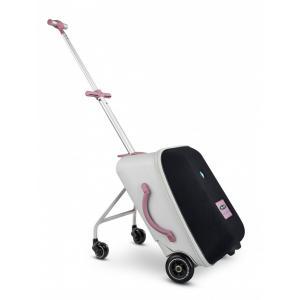 Micro - ML0021 - Combinaison valise & porteur enfant (424026)