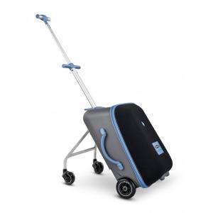 Micro - ML0022 - Combinaison valise & porteur enfant (424028)