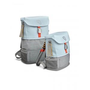 Stokke - 564401 - Sac à dos enfant JetKids Stokke Bleu (424062)