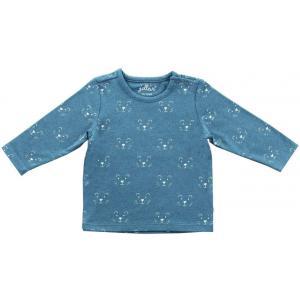 Jollein - 60410065234 - JOLLEIN - T-shirt manches long JOLLEIN - T-shirt manches long (428356)