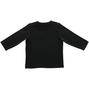 Jollein - 60410065237 - JOLLEIN - T-shirt manches long JOLLEIN - T-shirt manches long (428358)