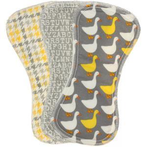 Best Bottom Diaper - 07BBDPIG501 - BEST BOTTOM DIAPER - Pack de 3 BEST BOTTOM DIAPER - Pack de 3 (428858)