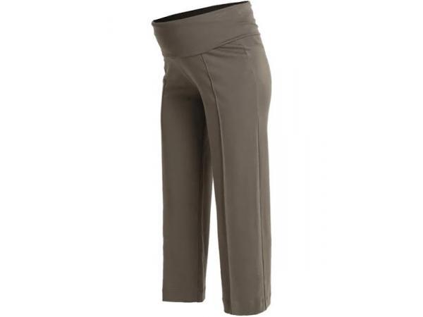 Boob design - pantalon de gros boob design - pantalon de gros