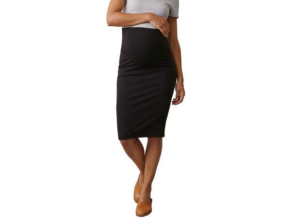 Boob design - jupe de grossess boob design - jupe de grossess