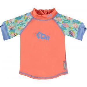Close - 50121635103 - T-Shirt anti-UV Rash Vest Grande tortue (429050)