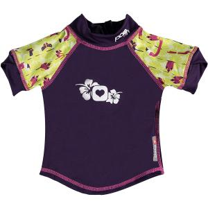 Close - 50121674101 - T-Shirt anti-UV UPF 50+ S (429068)