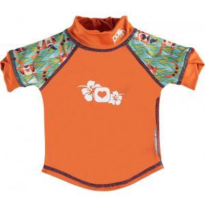 Close - 50121679104 - T-Shirt anti-UV Rash Gilet, XL, Oswald et BO (429072)