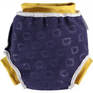 Close - 50117676101 - Short de bain anti UV Couches de tissu, unisexe, S (429076)