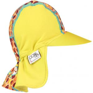 Close - 50138657101 - Chapeau de soleil Pop-in Peake, petit, Ticky et Bert (429106)