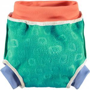 Close - 50118635102 - Maillot de bain Tortue taille L Tortue anti UV (429138)
