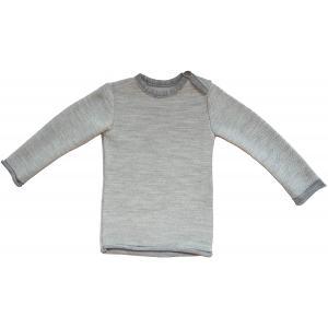 Disana - 3111911086 - Pull en laine merinos (429240)
