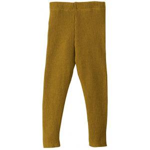 Disana - 3312458110 - DISANA - Legging en laine meri DISANA - Legging en laine meri (429242)