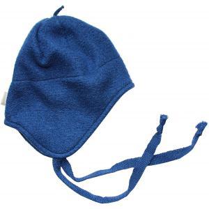 Disana - 3621294002 - Bonnet de marche - Bleu - M (429244)
