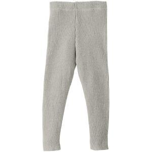Disana - 3312121098 - DISANA - Legging en laine meri DISANA - Legging en laine meri (429246)