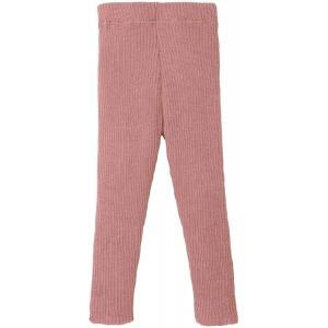 Disana - 3312315098 - DISANA - Legging en laine meri DISANA - Legging en laine meri (429250)