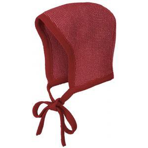 Disana - 3611111001 - DISANA - Bonnet en laine merin DISANA - Bonnet en laine merin (429254)