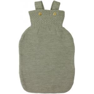 Disana - 36DTLTN702 - DISANA - Turbulette tricotee e Turbulette en laine bio tricot (429310)