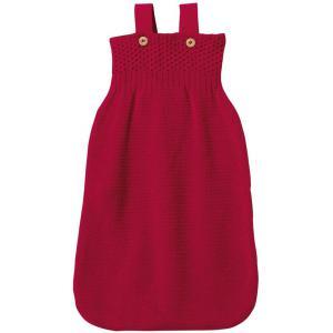 Disana - 36DTTPLCY101 - DISANA - Turbulette tricotee e Turbulette tricotee en pure la (429360)