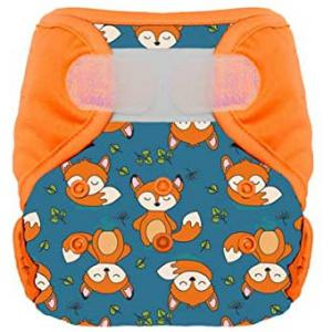 Bum Diapers - 3770007261908 - BUM DIAPERS - Couche lavable b BUM DIAPERS - Couche lavable b (429458)